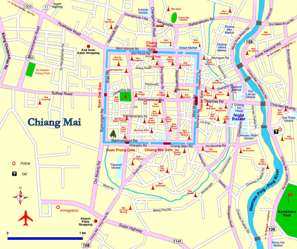 ho chi minh city travel guide pdf