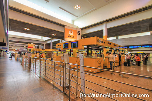 don mueang airport photo gallery don mueang airport guide rh donmueangairport com airport bangkok don muang hotel bangkok airport don muang how to get there