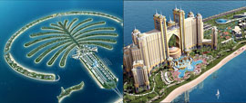 Other Hotels in Dubai