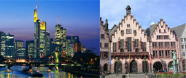 Other Hotels Near Frankfurt Airport
